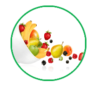 ויטמינים ומינרלים_מדיטק