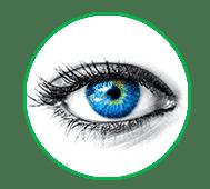 עיניים_מדיטק