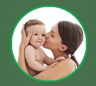 ילדים ותינוקות_מדיטק