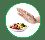 סוכרת_מדיטק