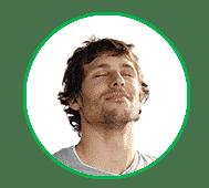דרכי נשימה_מדיטק