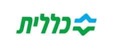 לוגו כללית
