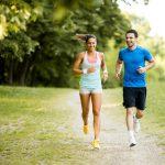 כיצד פעילות גופנית יכולה למנוע ולהקל על כאבי הטחורים?