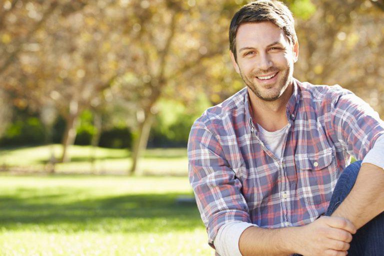 טיפול טחורים אצל גברים