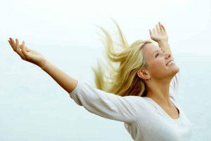 ויטמינים לשיפור מצב הרוח