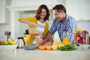 נטילת כורכום לטיפול במחלת הסוכרת