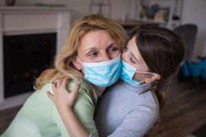 אבץ לשמירת מערכת חיסון בריאה