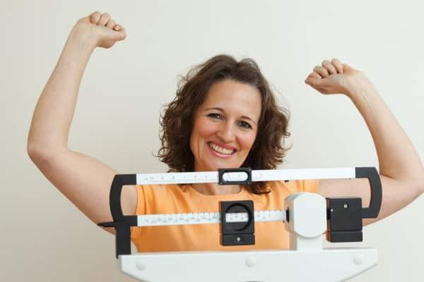 הקשר בין כורכום והשמנת יתר