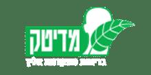 מדיטק - חברת תרופות