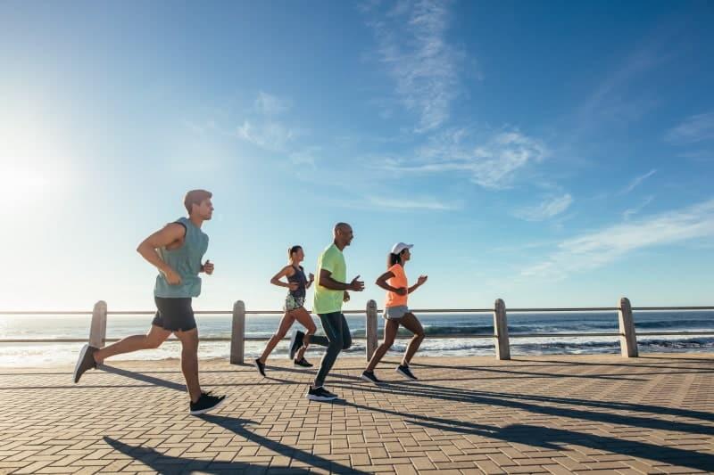 הקשר בין מגנזיום וספורט